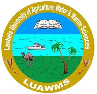 LUAWMS-Logo
