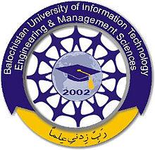 220px-BUITEMS_logo