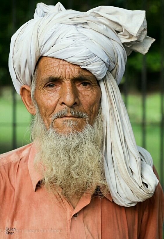 4e540caaa4f27e6552bf204fadc7e274--old-mans-pakistan