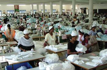 Pakistan_textile_industry_2