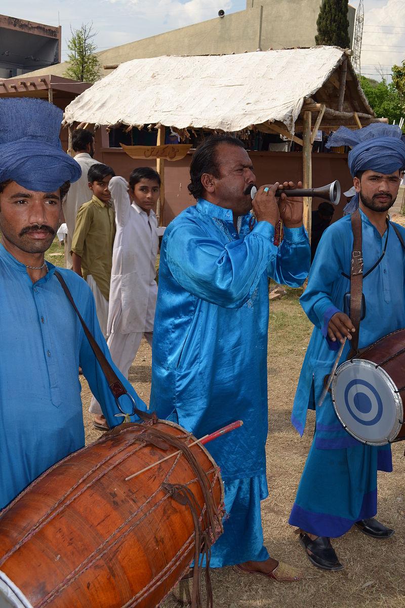 Punjabi_Nachey-6