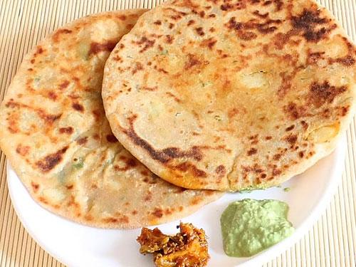 alu-paratha-recipe