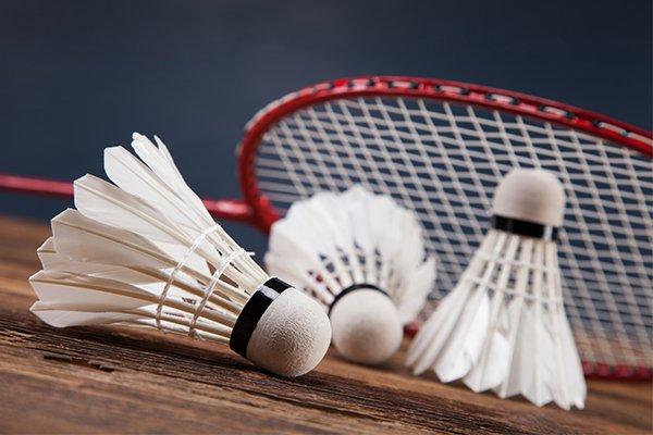 badminton-sport-thumbnail-600x400