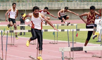 pak-sports
