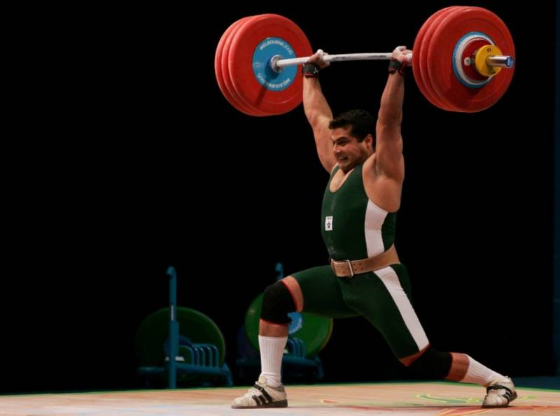 pakistan-to-participate-in-international-weightlifting-championship-1513927450-1129