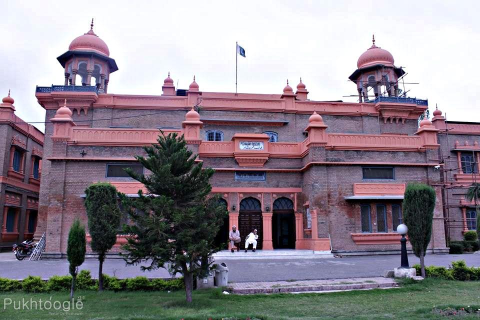 peshawar_museum__5_