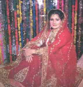 pic_attire-bridal