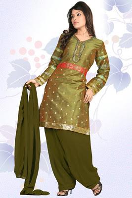 punjabi-salwar-kameez-fancy