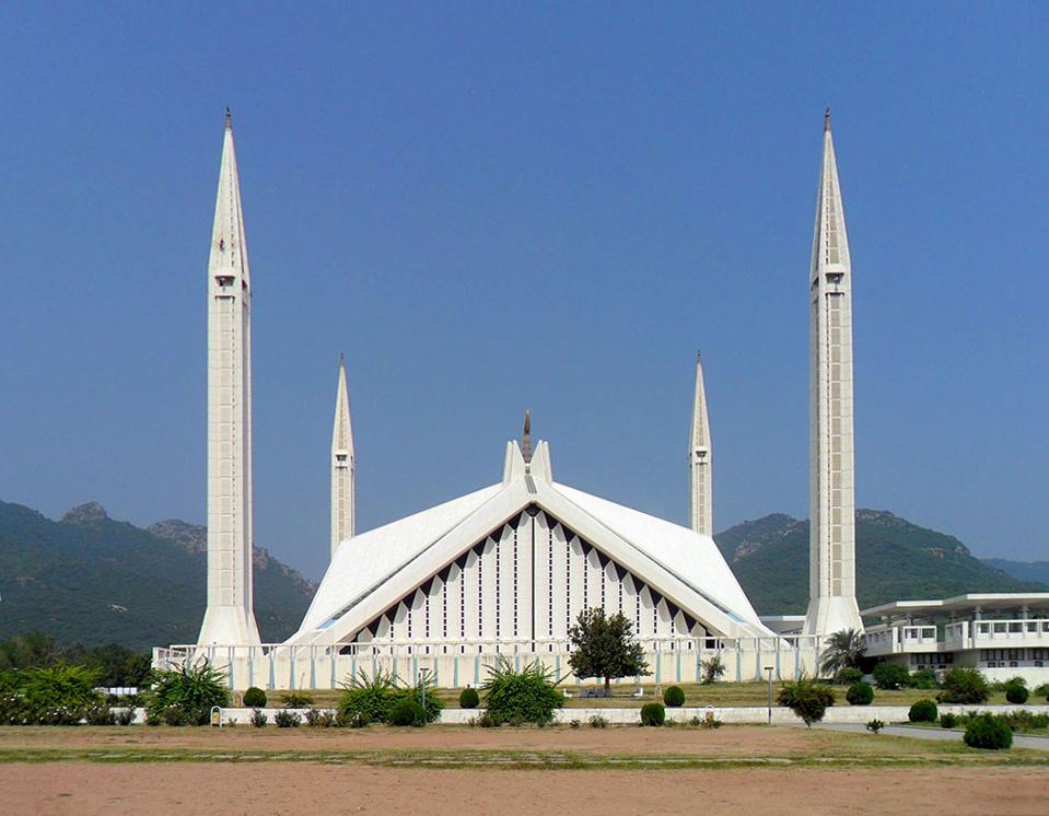 faisal-mosque--242540562
